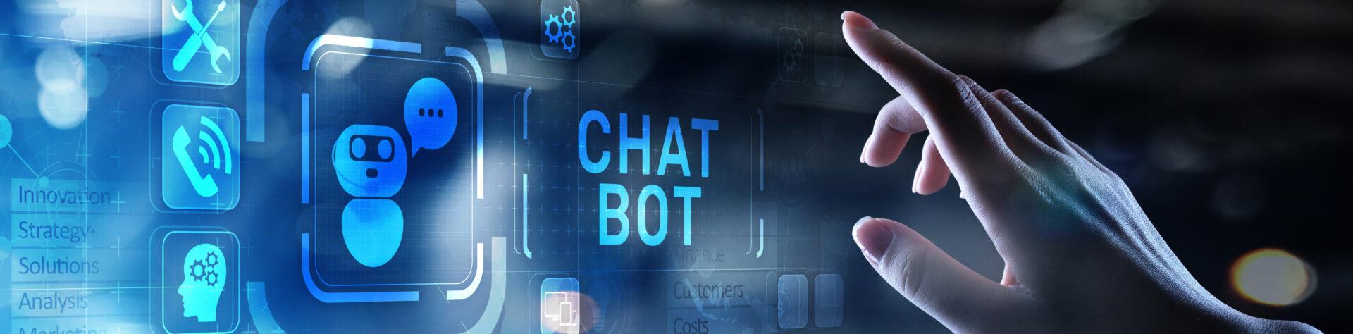 Gemeinde-Bot