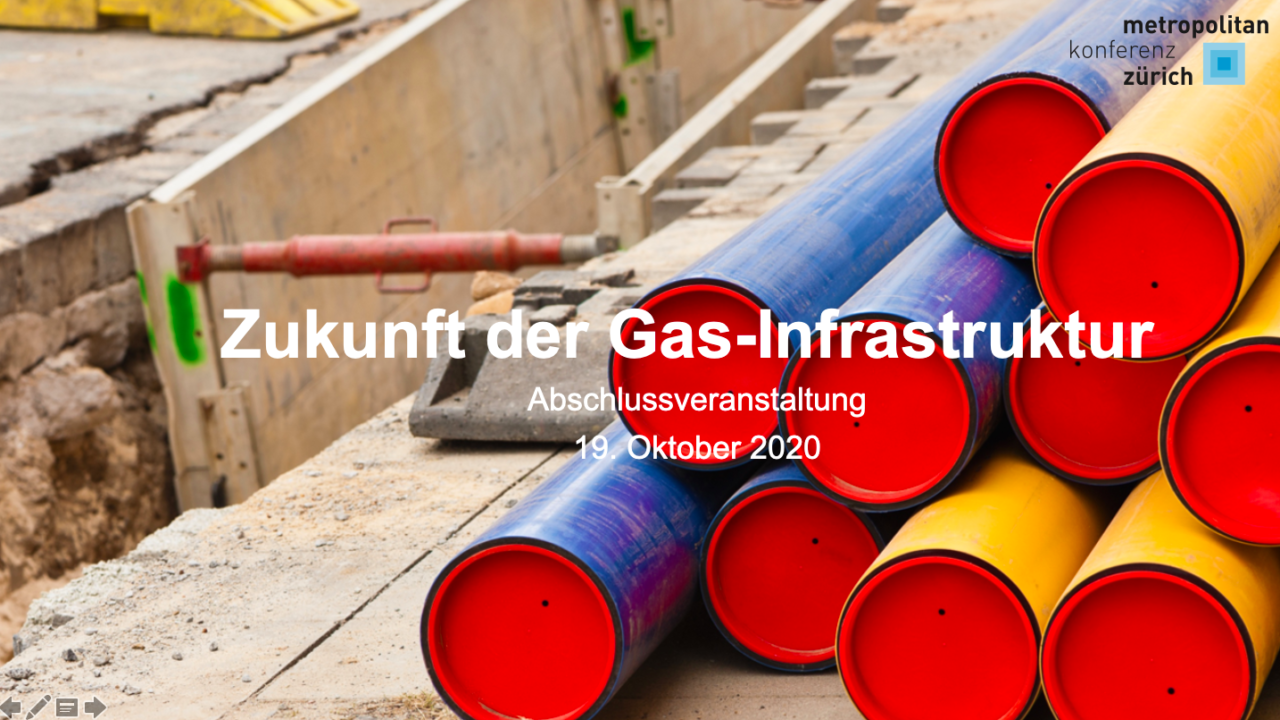 Zukunft_Gas-Infrastruktur