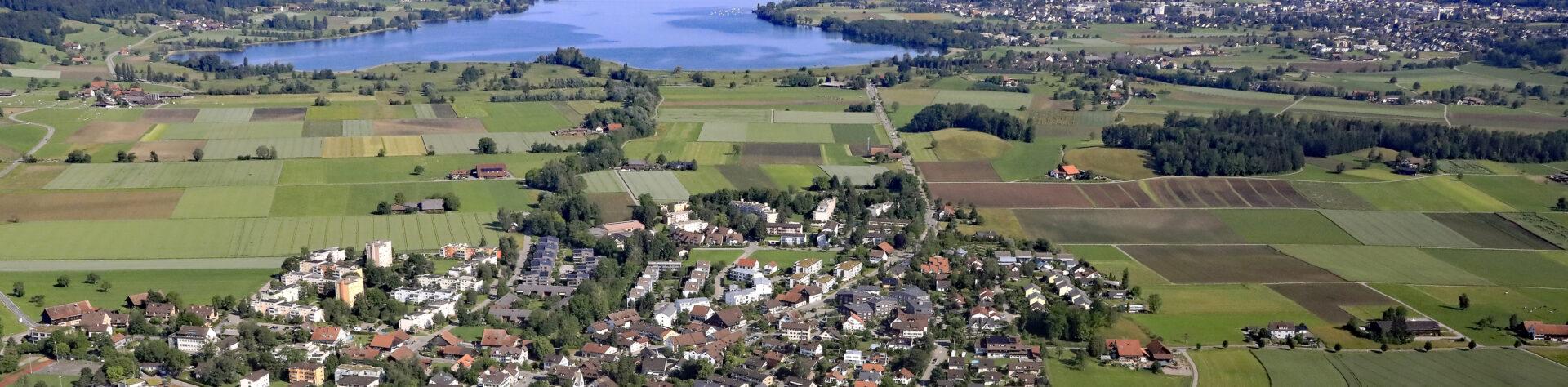 Metropolitanraum-Zuerich-Moenchaltdorf