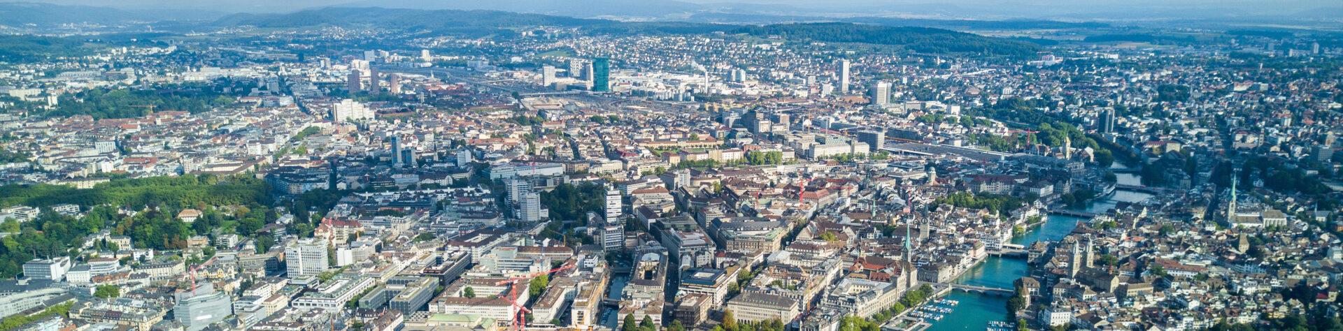 Metropolitanraum-Zuerich-Stadt-Ausschnitt
