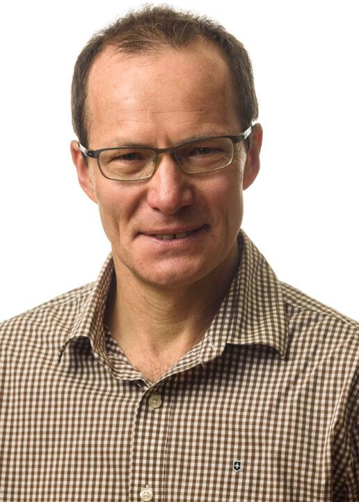 Peter-Bomatter