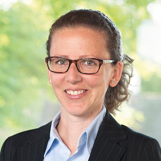 Sabine-Perch-Nielsen