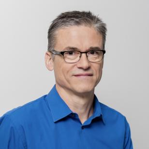 Walter-Schenkel