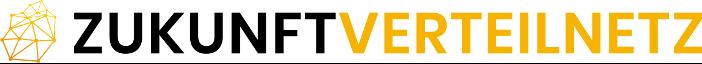Zukunft-Verteilnetz-Logo