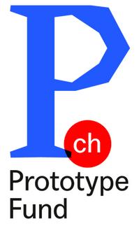 PrototypeFund